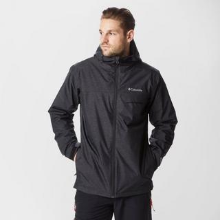 Men's Huntsville Peak Jacket