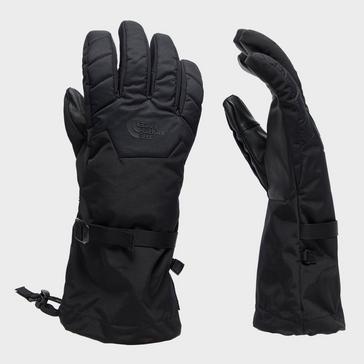 b2f1de8c28c THE NORTH FACE Men s Revelstoke Etip Gloves