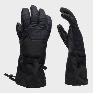 ddf0e3771 Men's North Face Gloves & Mittens | Millets