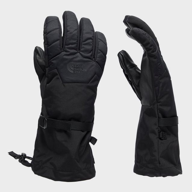 486d621ca Men's Revelstoke Etip Gloves