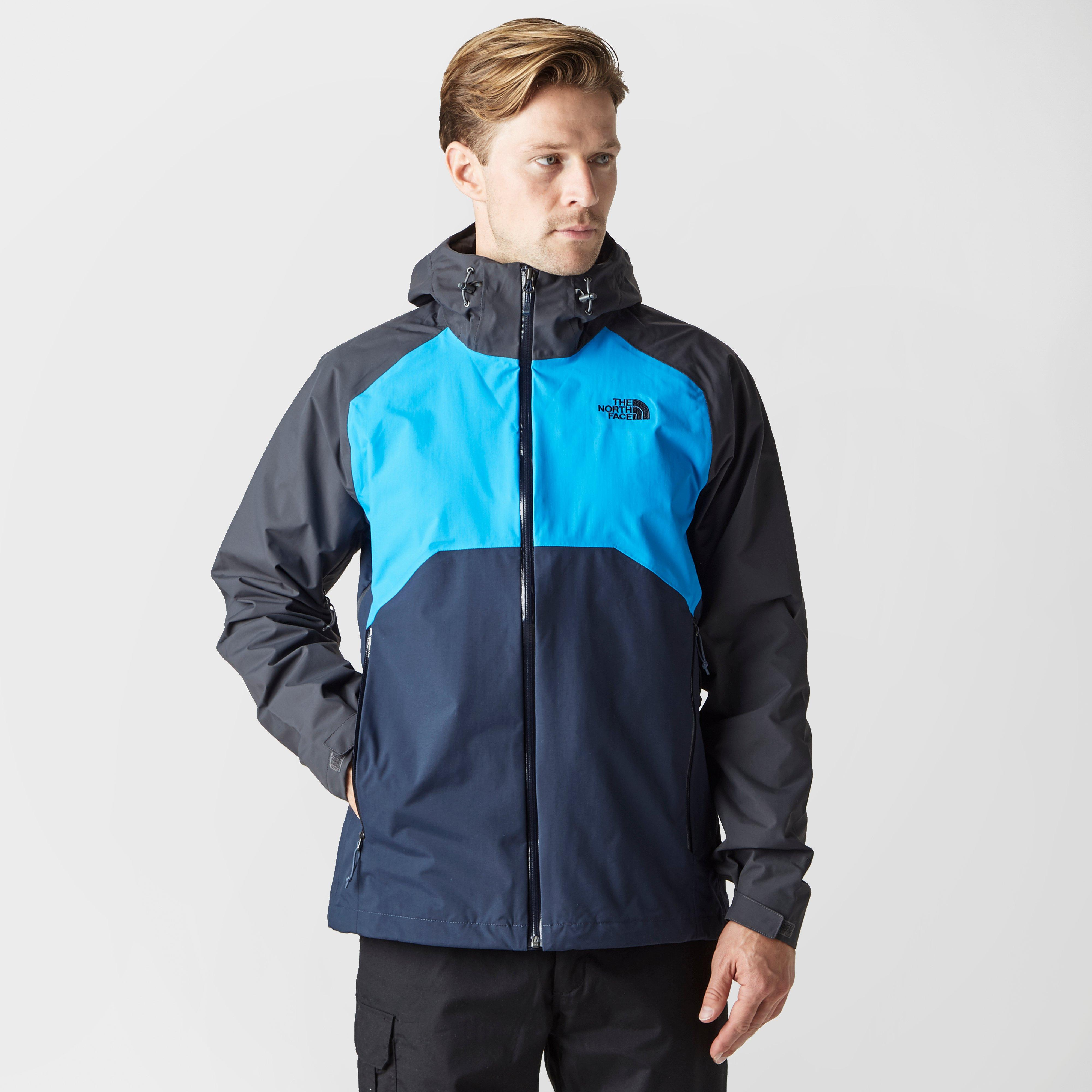 The North Face Jackets 35a8ae9be