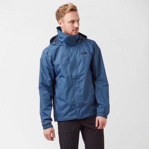 baa60543d ... THE NORTH FACE Men's Resolve 2 Waterproof Jacket. Quick buy