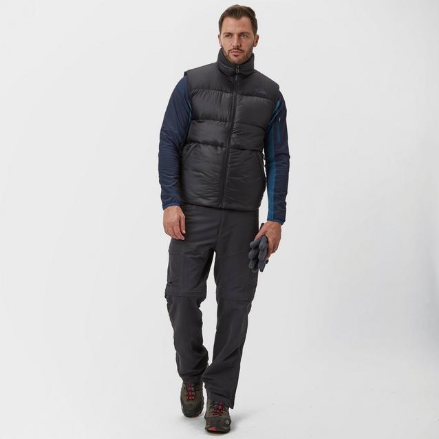 cheap for discount a2416 4bfe2 Men's Nuptse III Vest