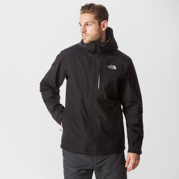 Men's Dryzzle GORE-TEX® Jacket