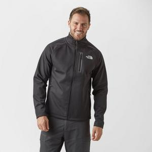 THE NORTH FACE Men's Canyonlands Softshell Jacket