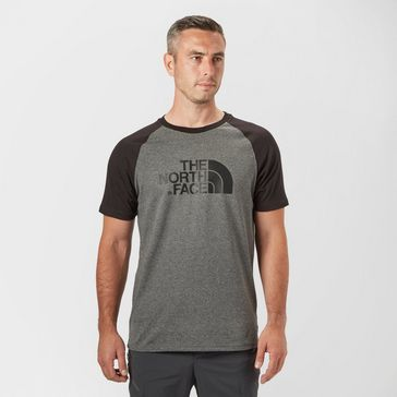 2459cba58 Men's The North Face T-Shirts & Shirts   Millets