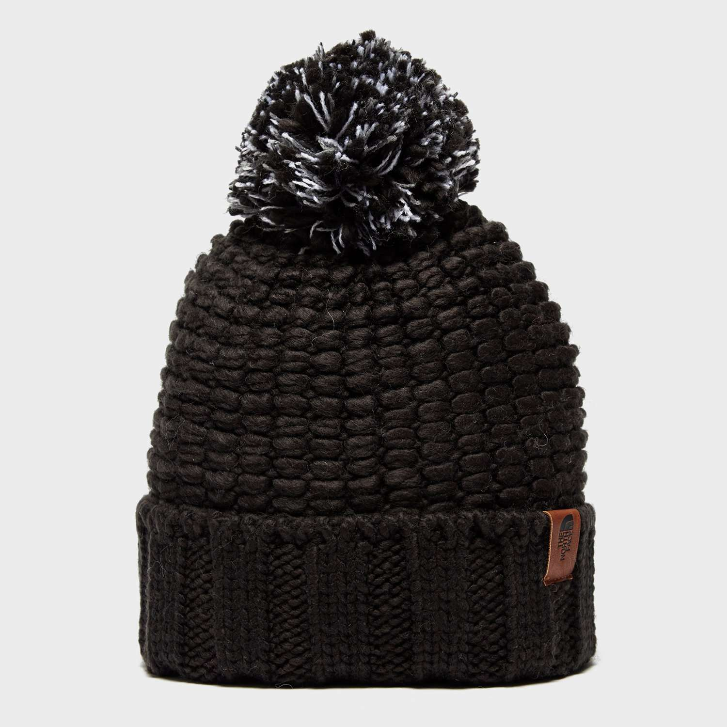 THE NORTH FACE Women's Cosy Bobble Hat