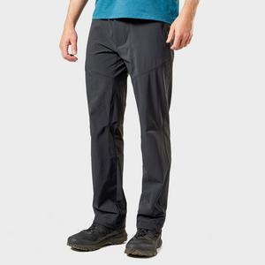 MOUNTAIN HARDWEAR Men's Chokstone™ Pant