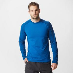 MOUNTAIN HARDWEAR Men's Butterman™ Crew T-Shirt
