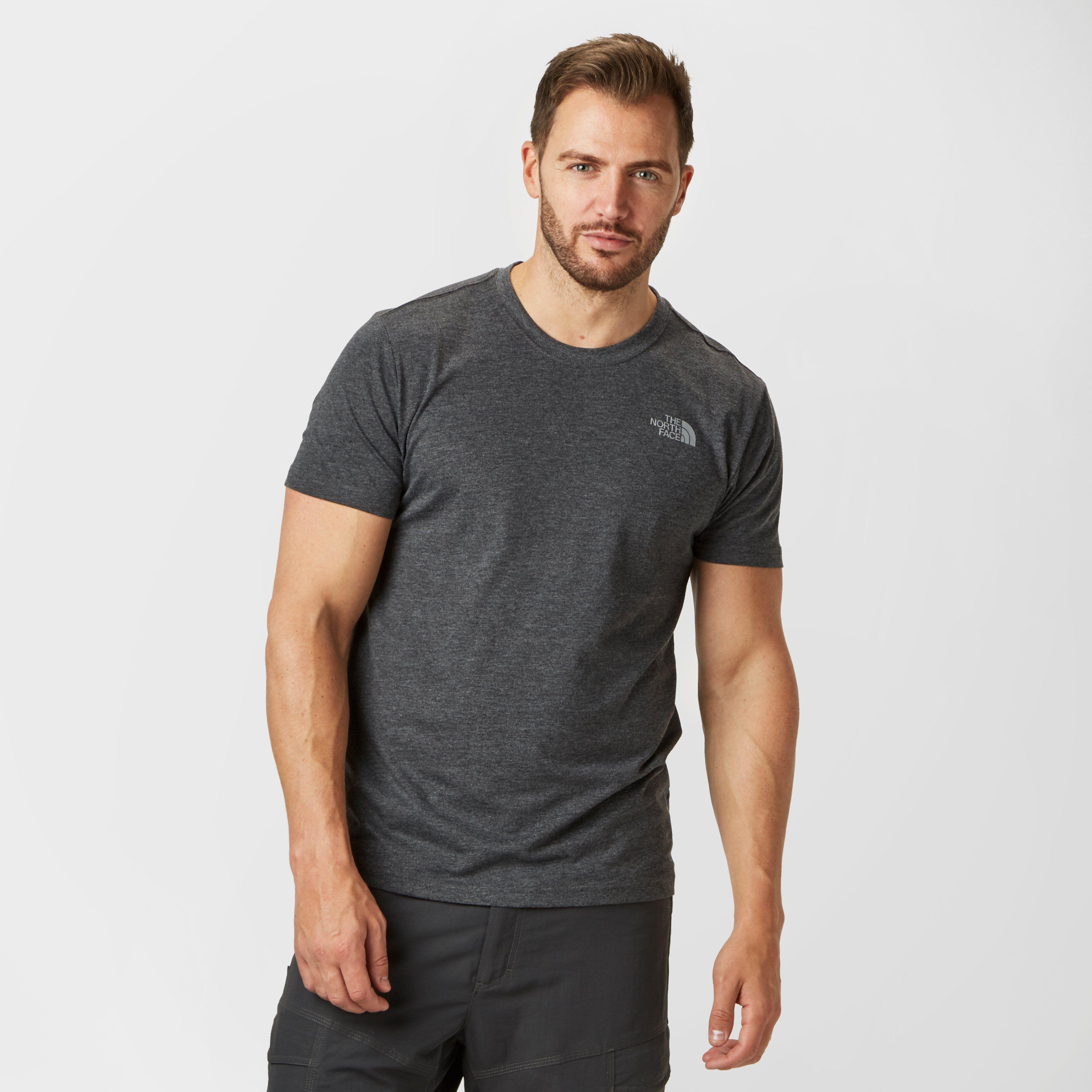 THE NORTH FACE Men's Redbox T-Shirt