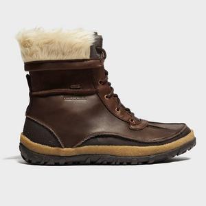 MERRELL Women's Tremblant Snow Boots