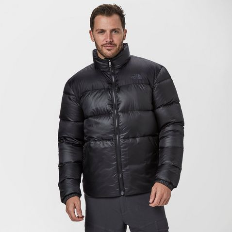 718b23893e ... THE NORTH FACE Men s Nuptse III Jacket. Quick buy