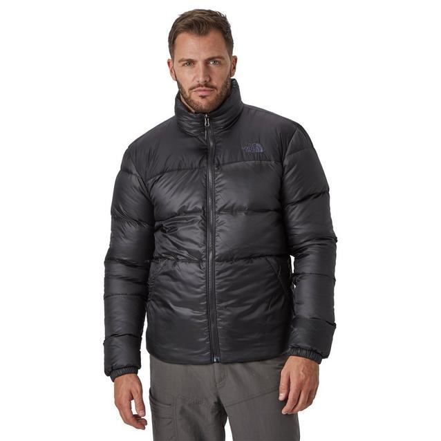 2c3e53024 Men's Nuptse III Jacket