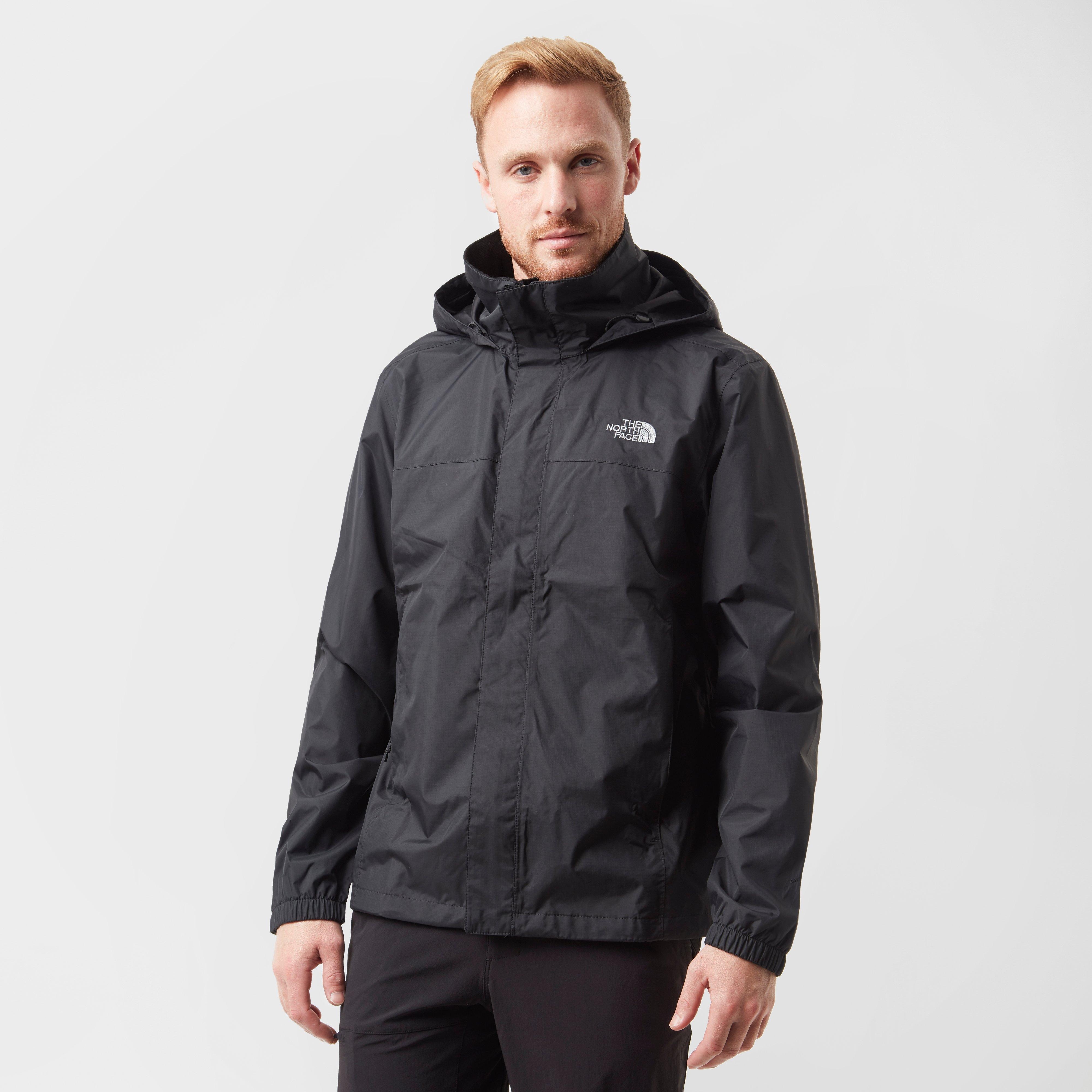 the north face jackets clothing footwear millets rh millets co uk