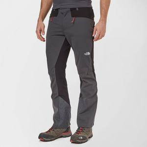 THE NORTH FACE Men's Never Stop Touring Pant