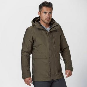 THE NORTH FACE Men's Anti-Freeze Triclimate 3-in-1 Jacket
