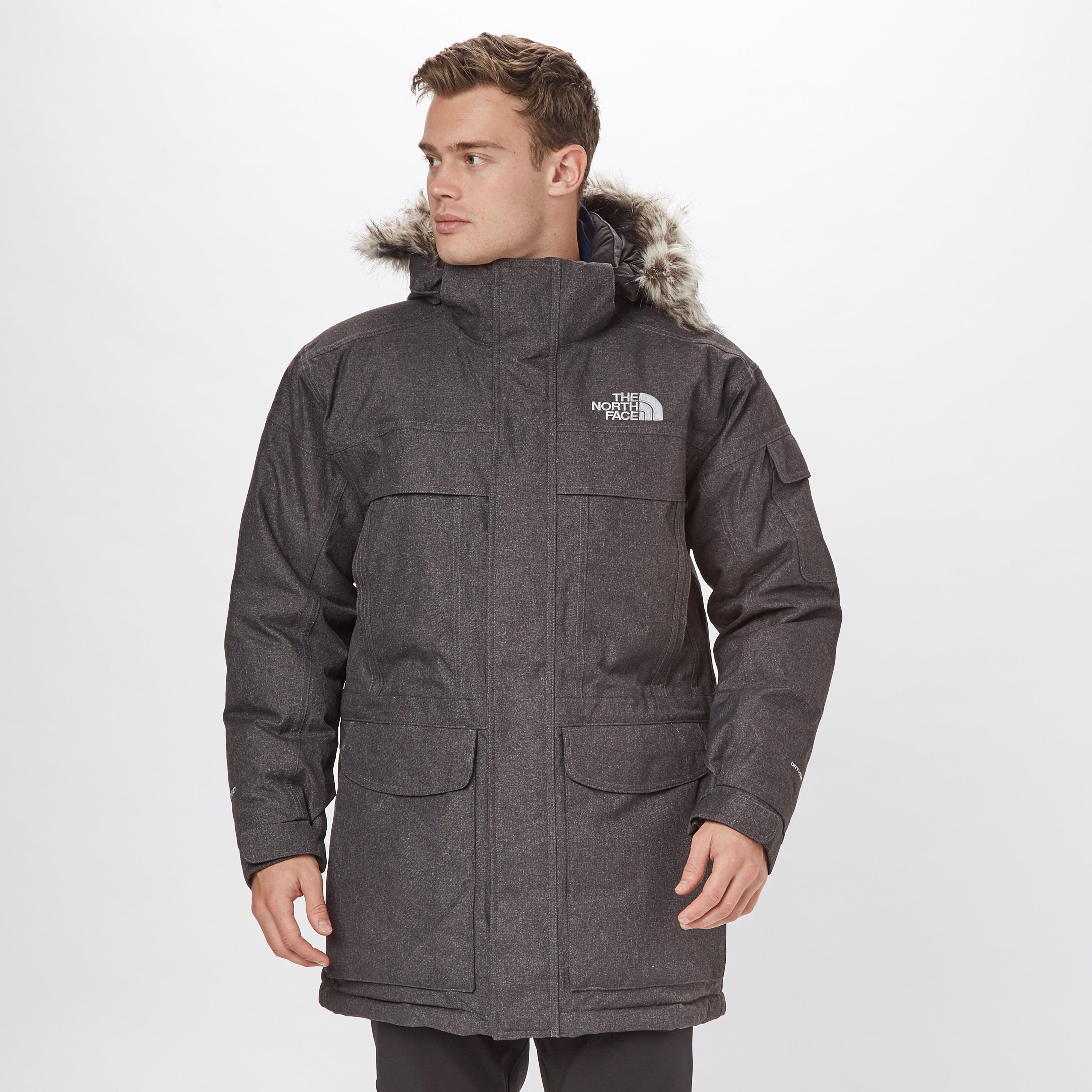 the north face mcmurdo 2 parka men s jacket compare compare outdoor jacket prices. Black Bedroom Furniture Sets. Home Design Ideas