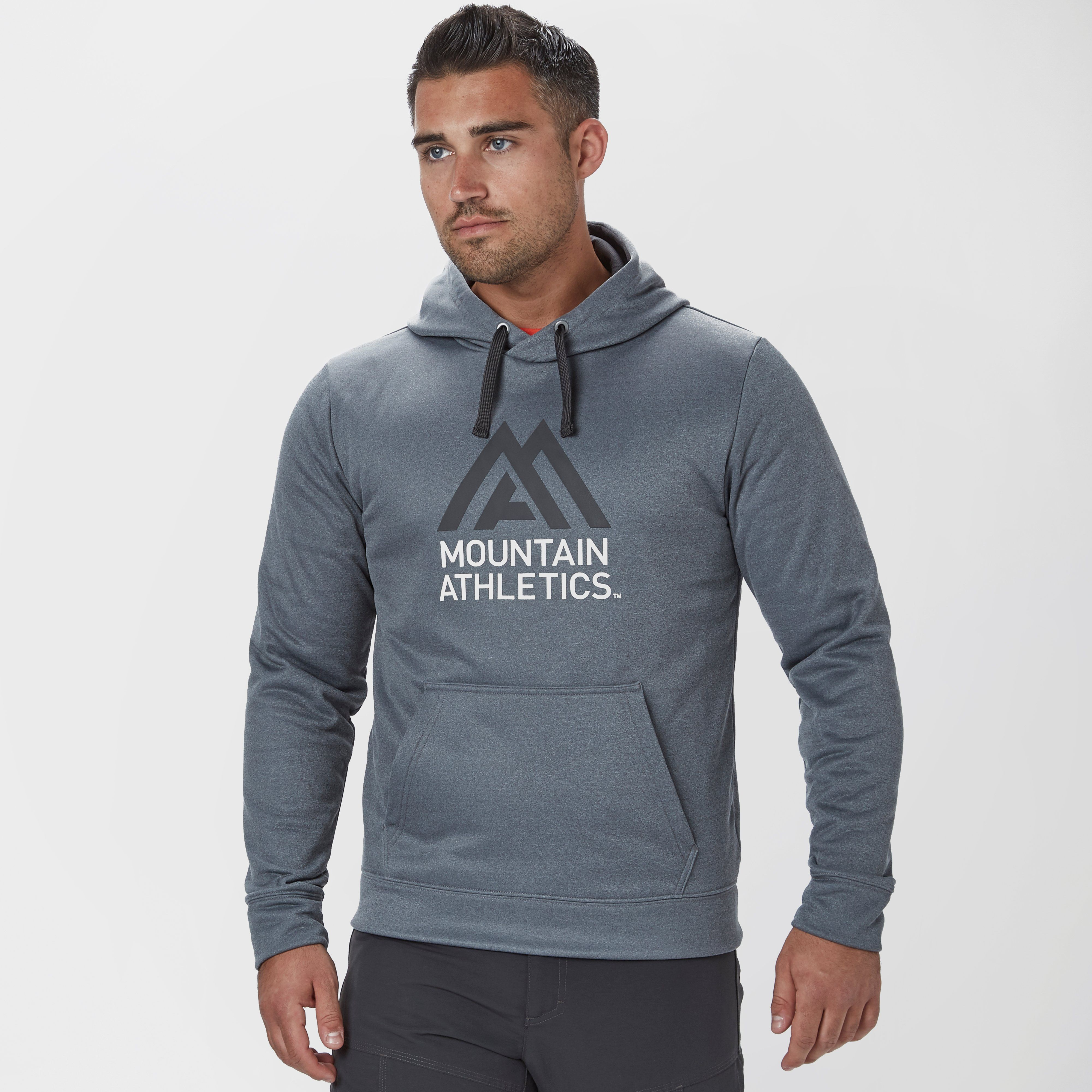 THE NORTH FACE Men's Surgent Hoodie