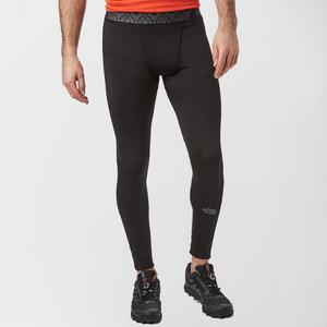 THE NORTH FACE Men's Winter Training Tight