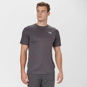 THE NORTH FACE Men's Mountain Athletics Flex T-Shirt