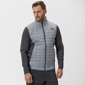 THE NORTH FACE Men's Mountain Athletics Thermoball™ Active Jacket