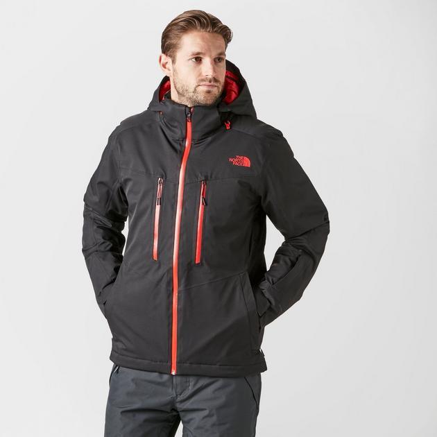 Men's Chakal Ski Jacket
