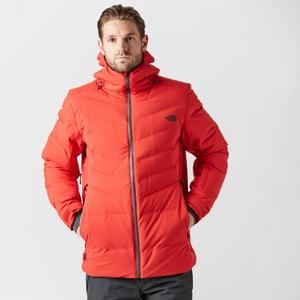 THE NORTH FACE Men's Cirque Down Ski Jacket