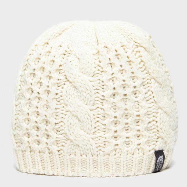 69b4f22f3dc THE NORTH FACE Women s Cable Minna Beanie image 1