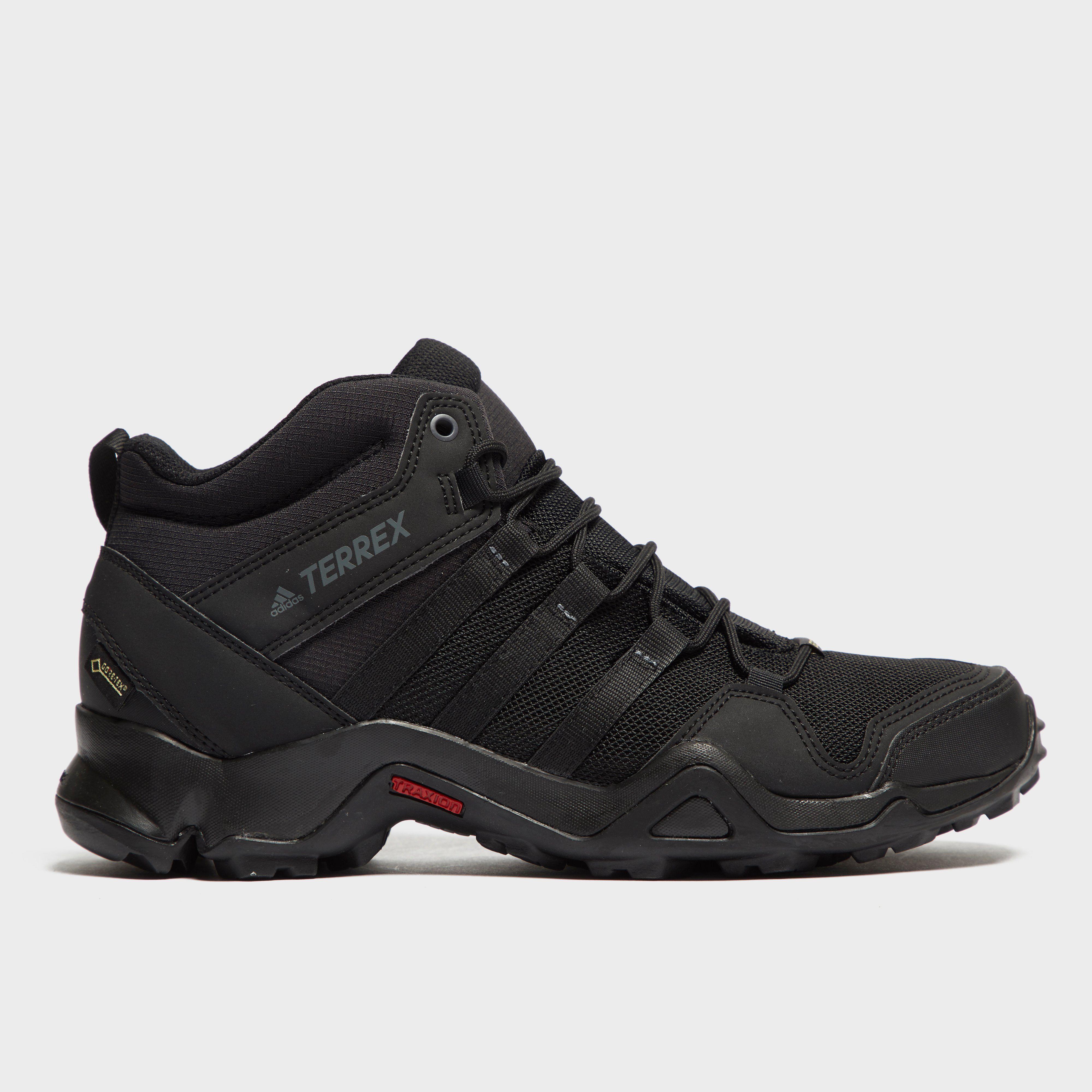 ADIDAS Men's AX2 GORE-TEX® Mid Boot