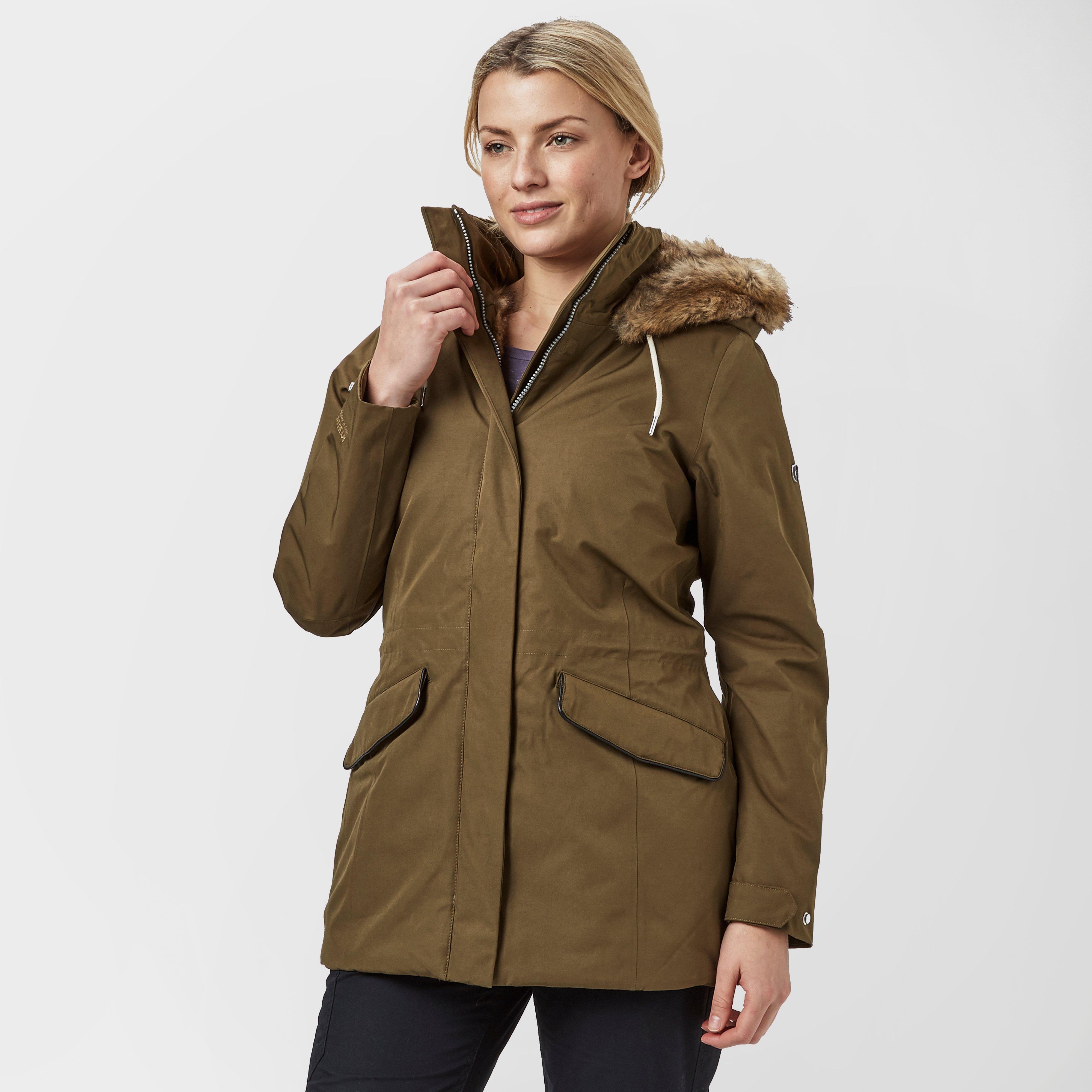 Craghoppers - Jackets, Boots and Equipment | Blacks : craghoppers quilted jacket - Adamdwight.com