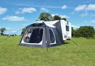 Movelite Air Classic Driveaway Awning