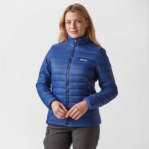 REGATTA Women's Icebound II Insulated Jacket