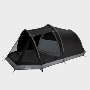VANGO Ark 300 Plus 3 Person Tunnel Tent