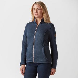 REGATTA Women's Raneisha Fleece