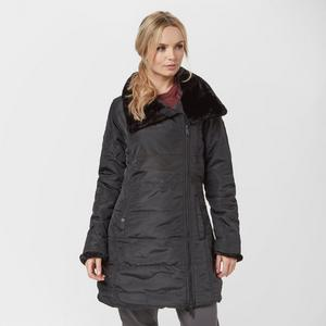 REGATTA Women's Penthea Jacket