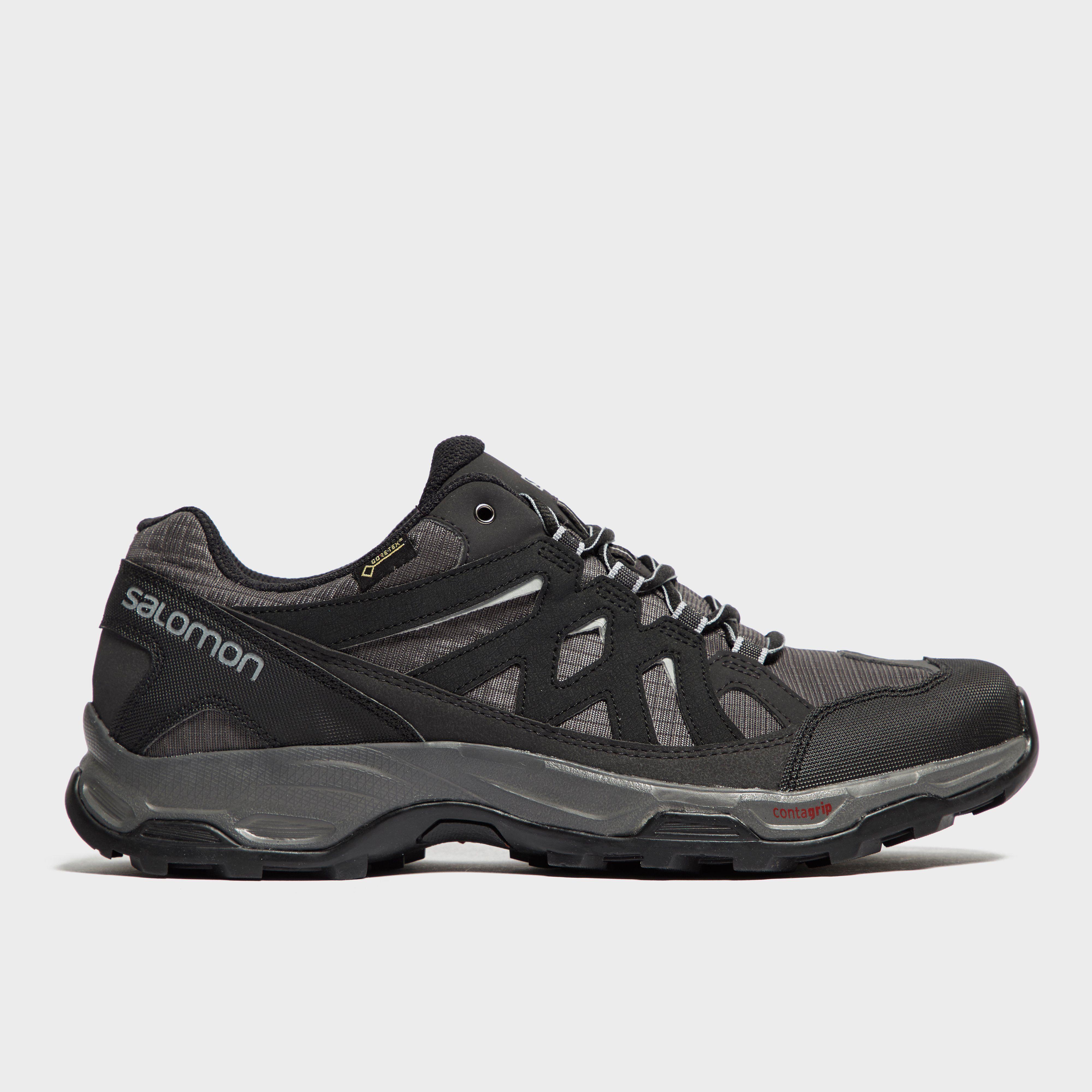 SALOMON Men's Effect GORE-TEX® Shoes