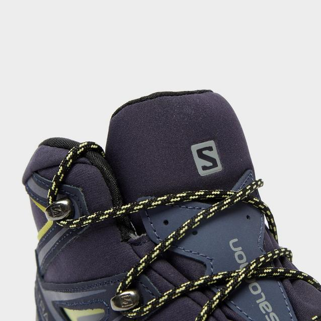 2e7b7a3f0c5 Women's X Ultra 3 GORE-TEX® Mid Boot