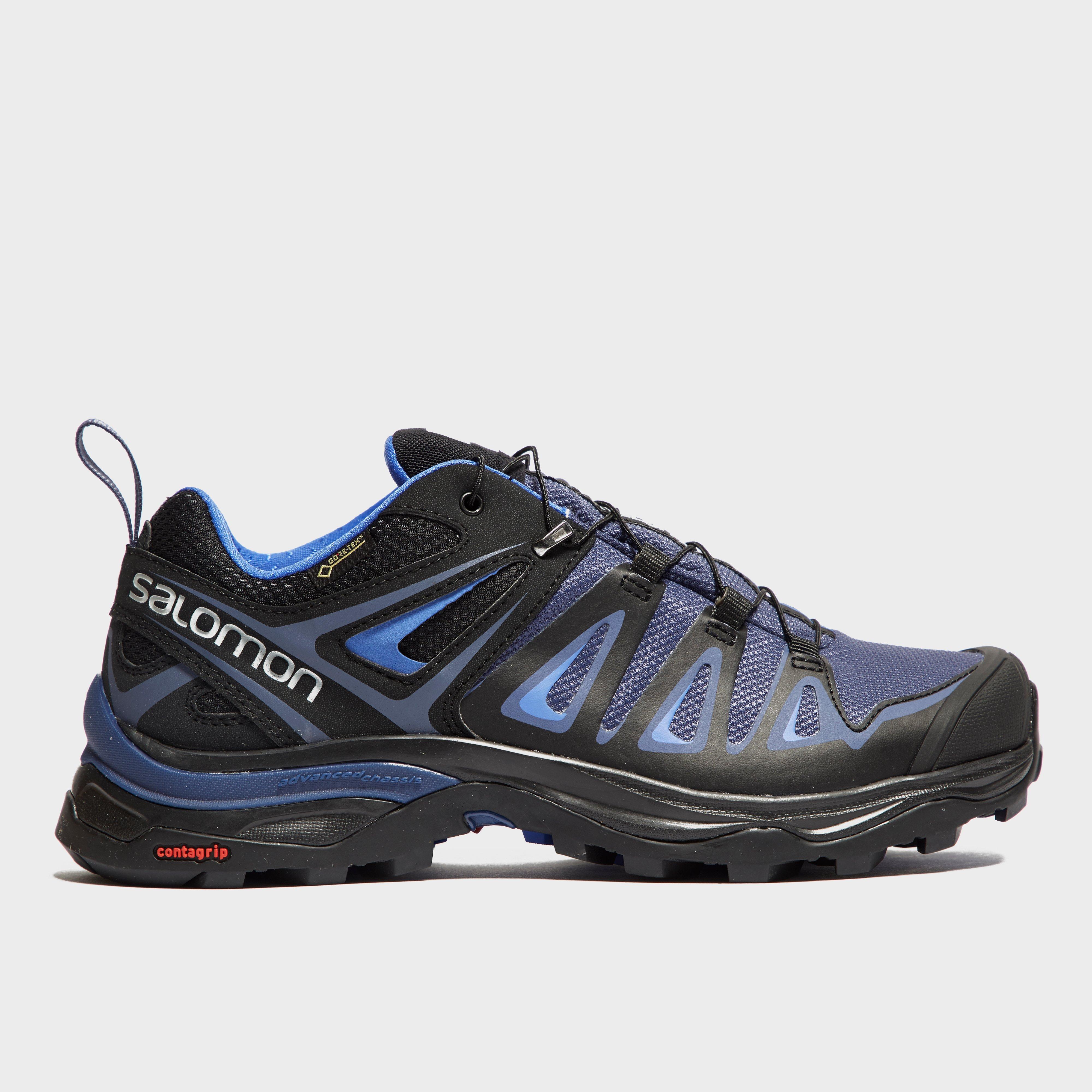 1bc8d8a317c Women's X Ultra 3 GORE-TEX® Shoe