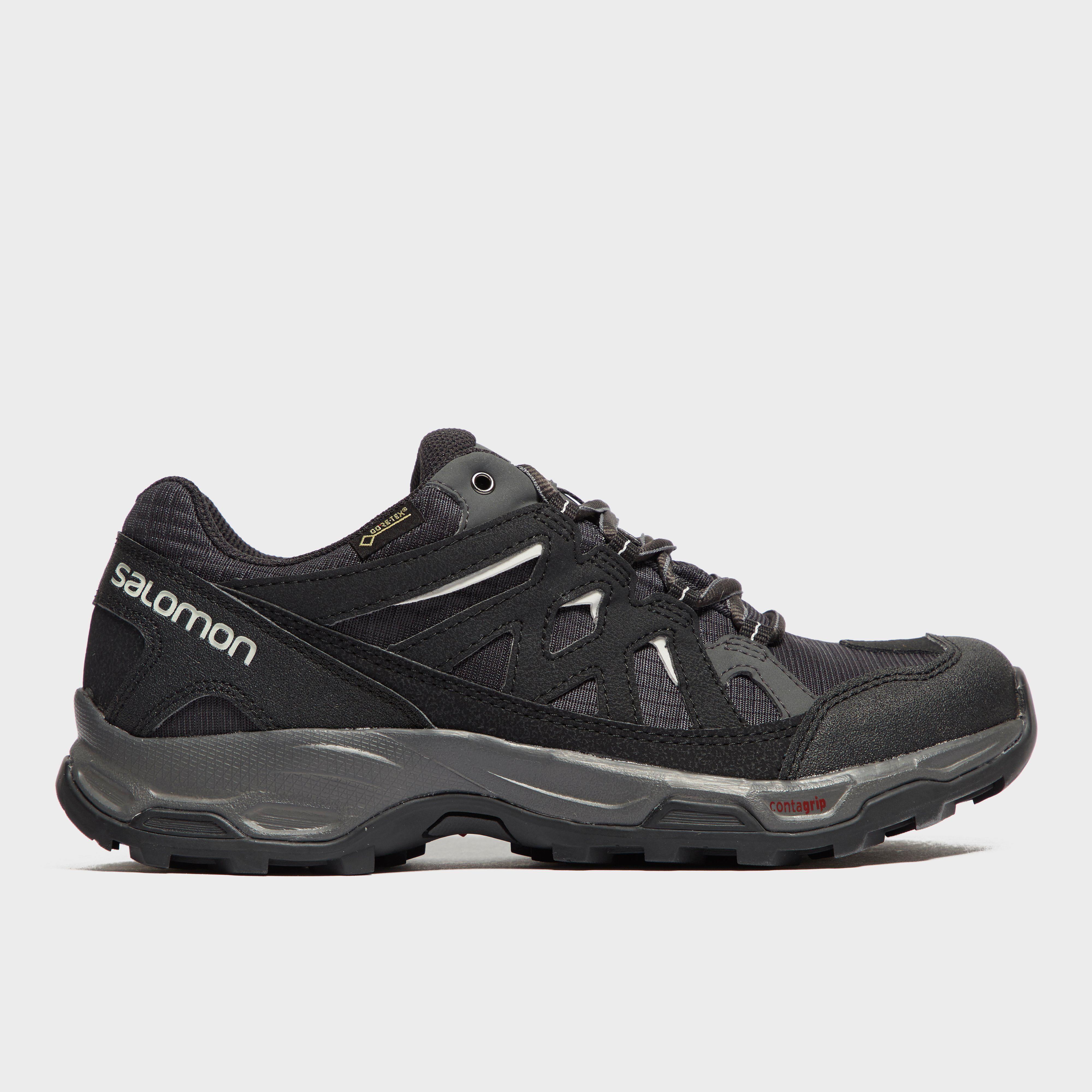 SALOMON Women's Effect GORE-TEX® Shoes