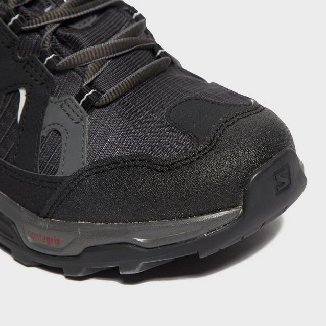 Women's Effect GORE TEX® Shoes