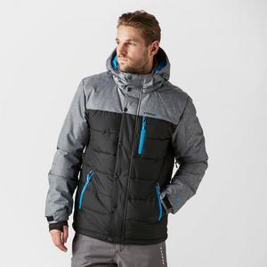 PROTEST Men's Finest 17 Ski Jacket