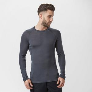 ICEBREAKER Men's Everyday Long-Sleeve Baselayer