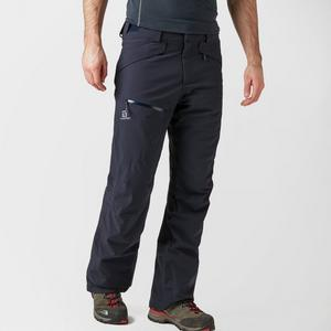 Salomon Men's Chill Out Bib Pants