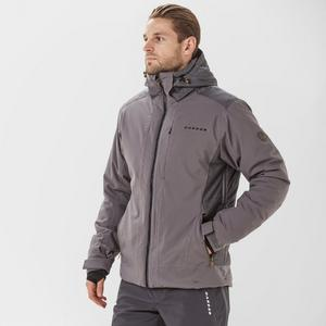 DARE 2B Men's Rendition Ski Jacket