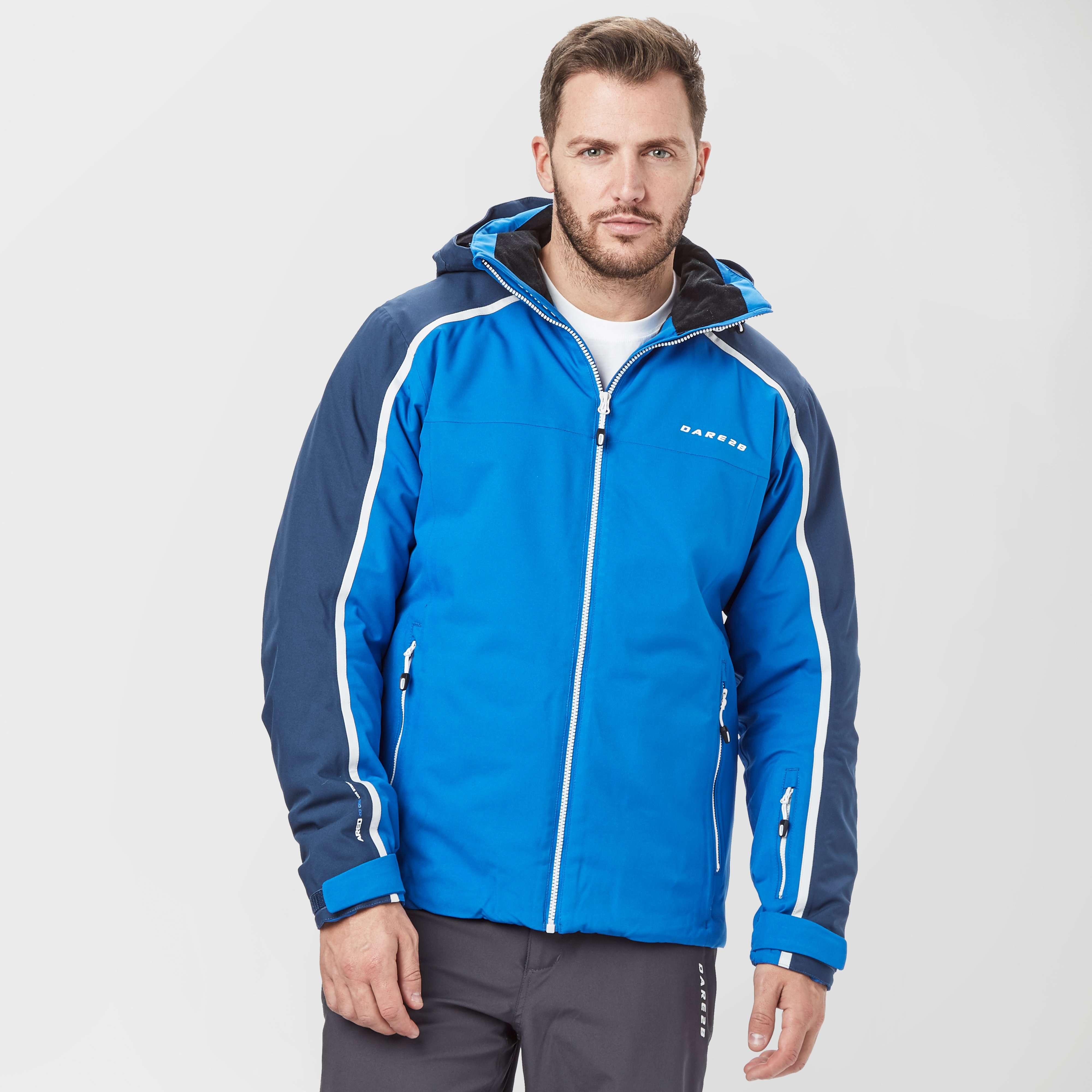 DARE 2B Men's Immensity II Ski Jacket