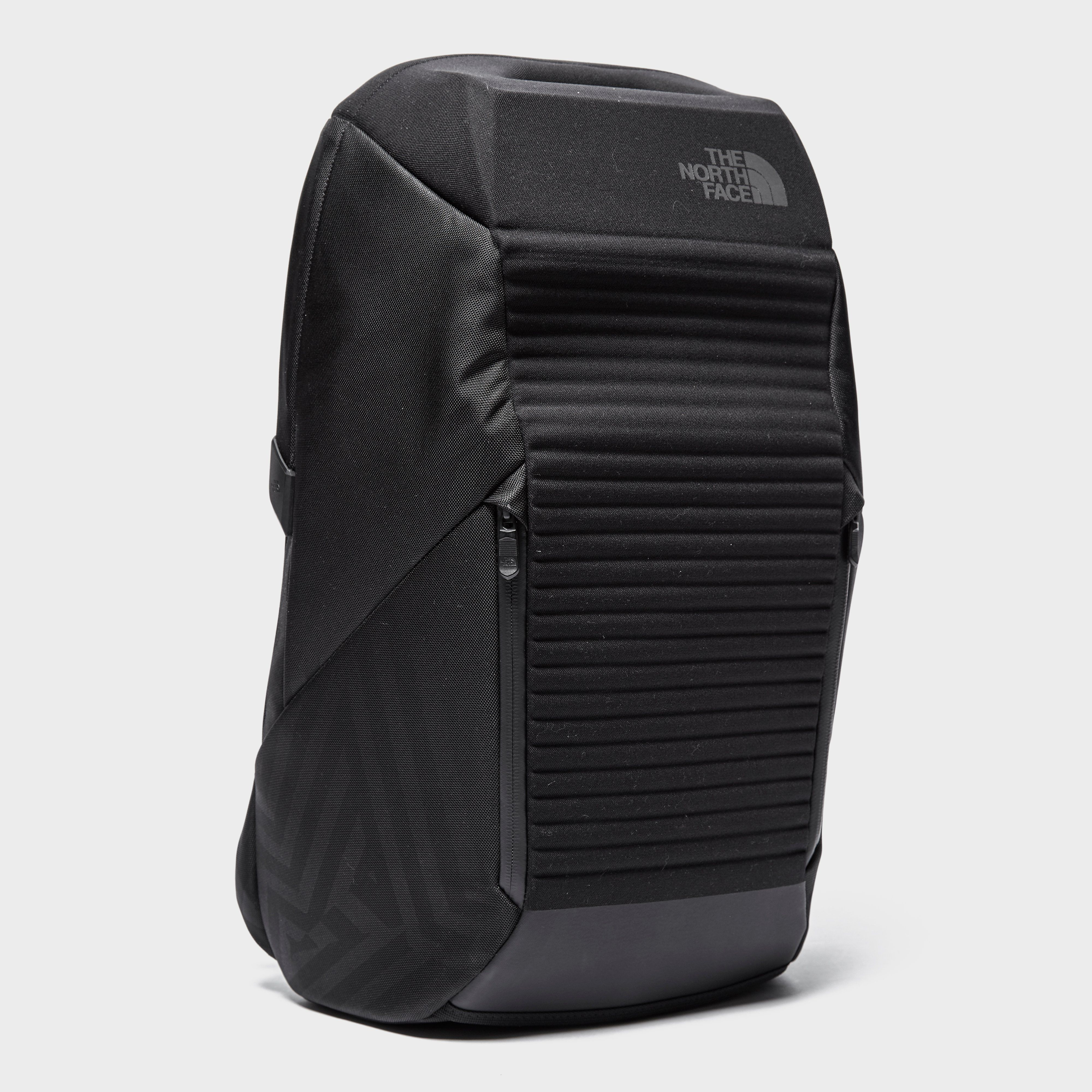 THE NORTH FACE Access 22L Daysack