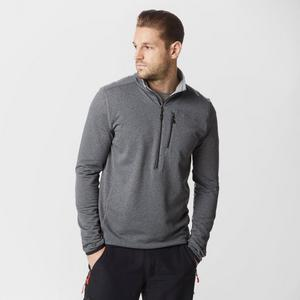 MARMOT Preon 1/2 Zip Fleece