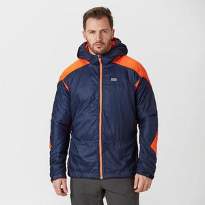 PARAMO Men's Torres Activo Insulating Jacket