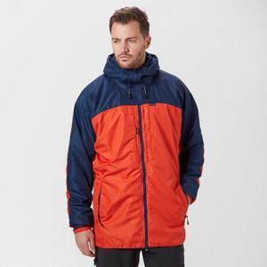 PARAMO Men's Alta 3 Jacket
