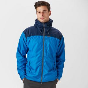PARAMO Men's Helki Waterproof Jacket